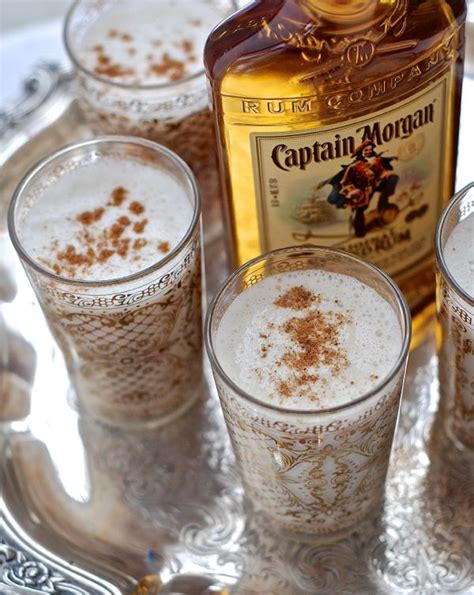 what mixes well with captain spiced rum best 25 spiced rum drinks ideas on captain