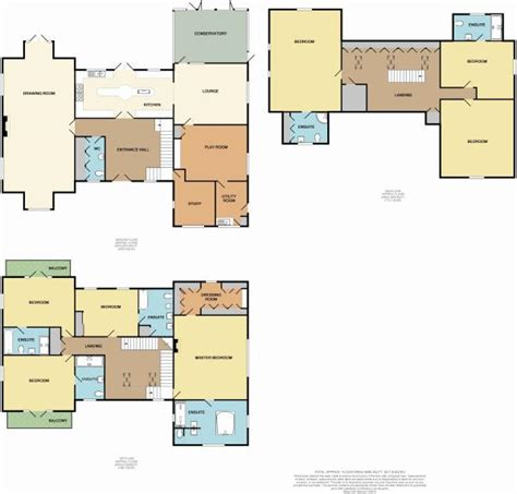 up and down house design down house floor plans up and down house floor plan house design plans