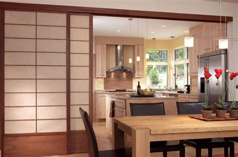 room 428 door 78 best images about japanese style sliding doors room dividers on glass room