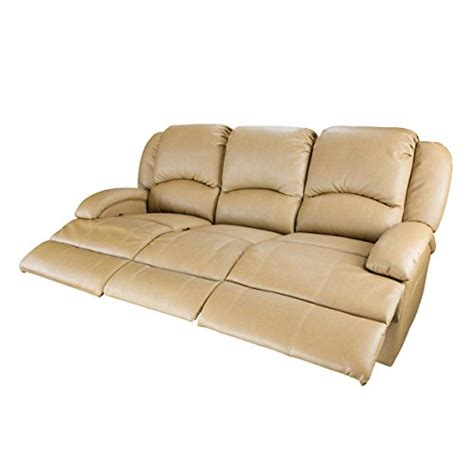 thomas payne upholstery thomas payne reclining theater sofa best sofas online usa