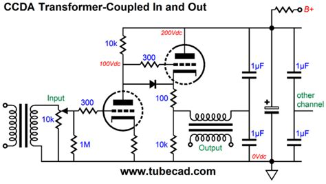 transformer input coupling transformer input coupling 28 images coupling penguat dac ak4113 tda1541 5744 coupling