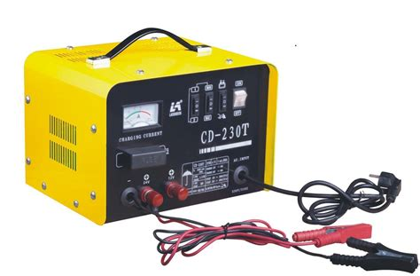 charger car battery china car battery charger booster cd 230t china car
