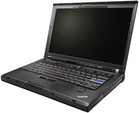 lenovo thinkpad r400 notebookcheck net external reviews