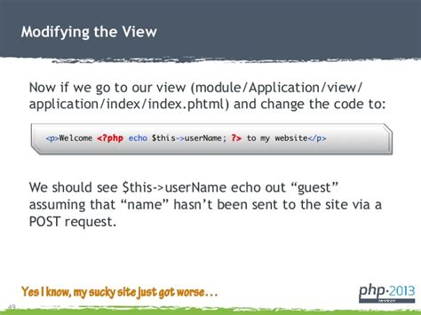 zend framework 2 layout partial zend framework 2 send variable to layout zend framework 2