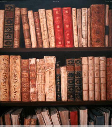 libro la pintura del impresionismo libros luis miguel vizan refoyo artelista com