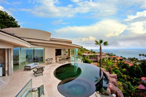 search san diego homes la jolla san diego real estate