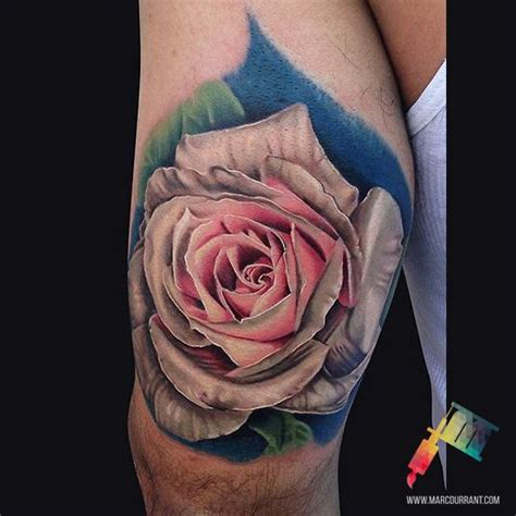 white roses tattoos 19 best white tattoos images on white