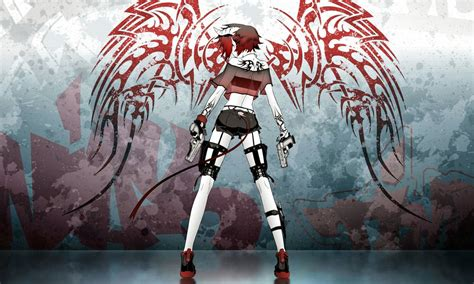 cool anime cool anime pictures collection for free