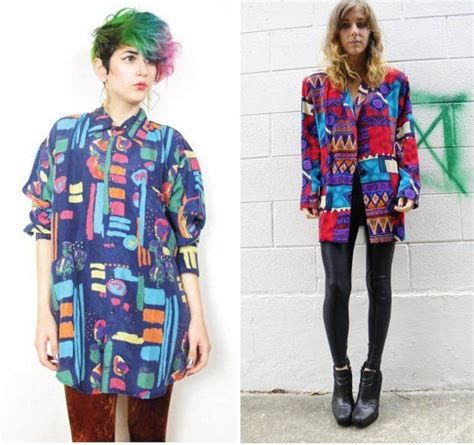 1000  ideas about 1990s Fashion Trends on Pinterest