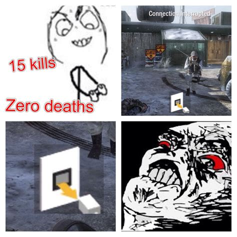 Black Ops 2 Memes - black ops 2 meme made by me haha funny pinterest