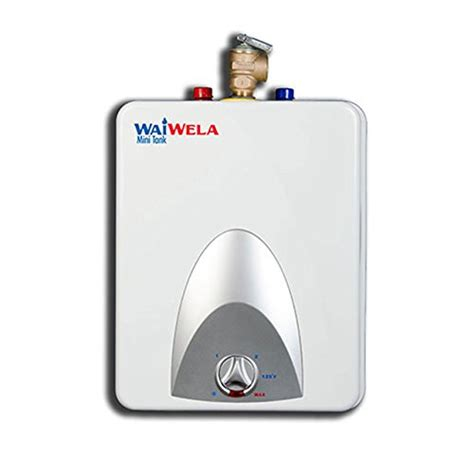 mini water heater under compare price to ariston point of use water heater