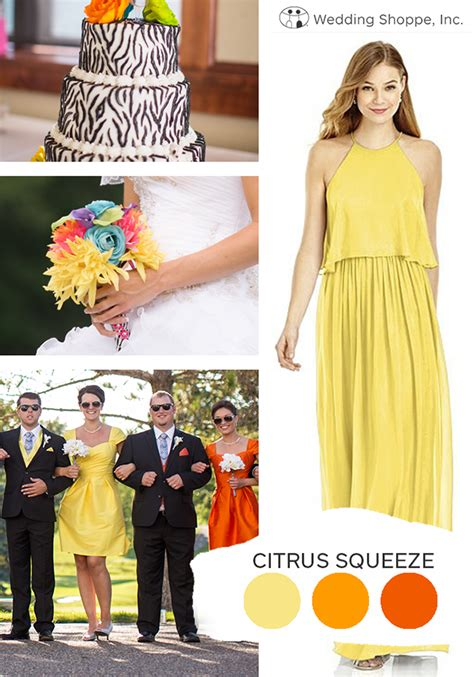 colorcombo7626 with hex colors 525564 74828f 96c0ce astounding summer color schemes pictures best
