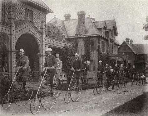 webster museum  vintage ride