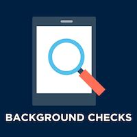 Lisd Background Check Human Resources Welcome