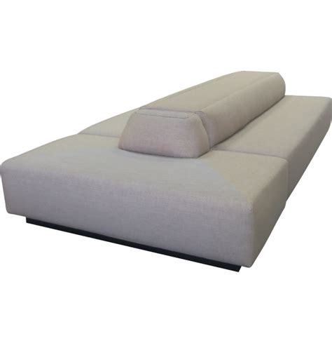 this double sided sofa is designed for living in small double sided sofa 52 best double sided sofa images on