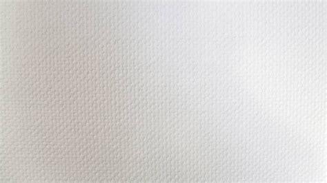 Glatte Wand Statt Raufaser by Glasfasertapeten Vorteile Und Tipps