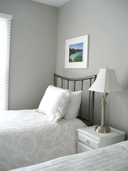 bedroom pleasures clark kensington oyster pearl dark brown hairs