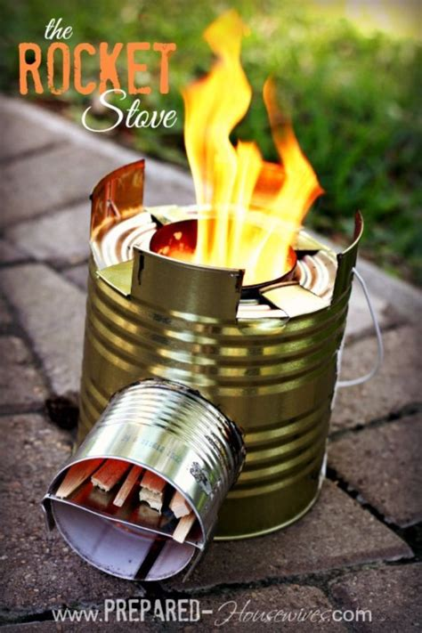 awesome diy crafts cool crafts for boys and diy rocket stove creative awesome diy projects