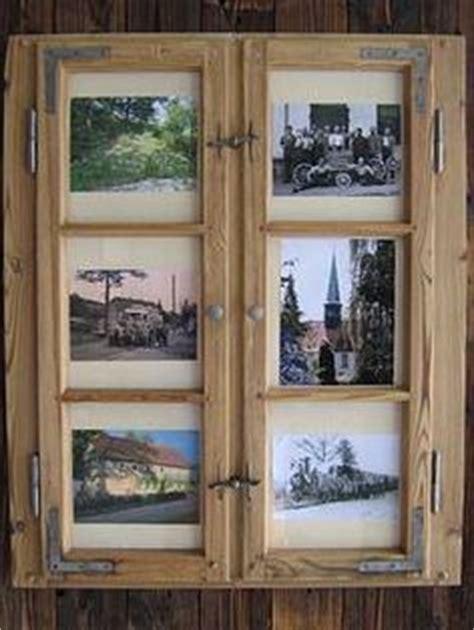 wandschrank neu gestalten 220 ber 1 000 ideen zu rustikale bilderrahmen auf