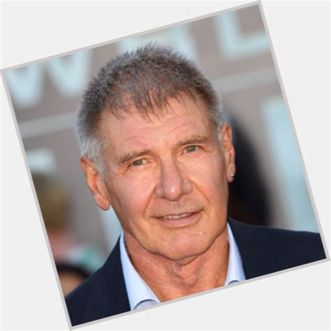 harrison ford republican harrison ford official site for crush monday mcm