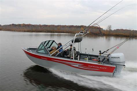 boat dealers wenatchee wa 2018 honda marine bf115 x type boat engines wenatchee