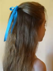 ponytail wikipedia 2017 2018 cars reviews
