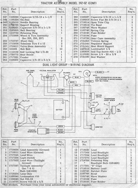 wiring diagram for kubota zd21 wiring free engine image