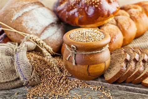 whole grains in pregnancy top 9 healthy foods for styles at