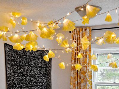 theme decorations cheap diy lights for a cheap dinner diy crafts