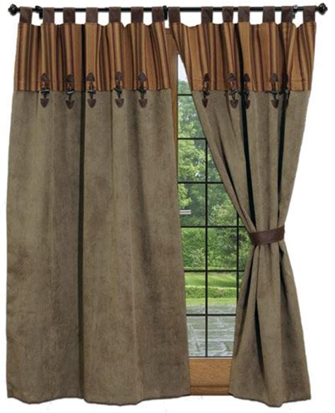 Log Cabin Style Curtains by 78 Best Images About Rustic Bedding Sets On