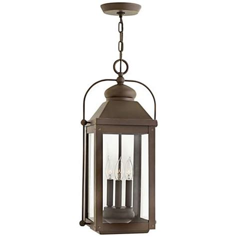 mission style outdoor lighting mission style outdoor wall lights page 2 ls plus
