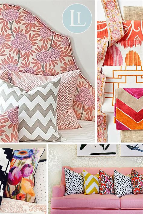 mixing patterns in home decor home decorating tips and how to mix patterns in your home 10 tips mixing patterns
