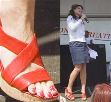 sarah palins feet wikifeet browsing celebs