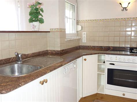 estera apartments apartment mariposa costa adeje frau estera weber