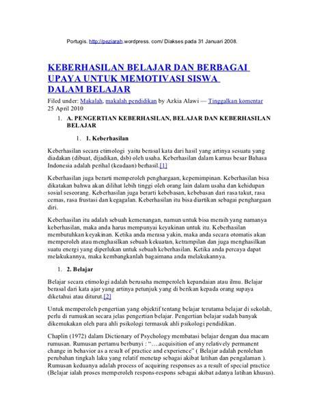 Sistem Politik Indonesia Inu Kencana Ori pendidikan di indonesia pada masa penjajahan