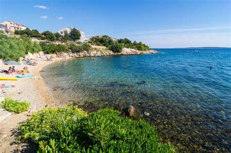 croazia isola di pag appartamenti mandre isola di pag croazia live web lukrecija