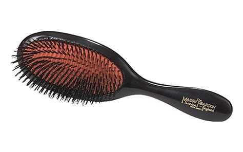 best hair brushes the best hair brush for every hair type stylecaster