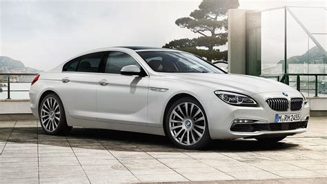 bmw  series gran coupe    oman  car prices