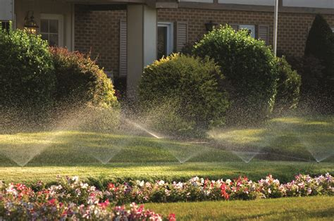 eugene sprinkler installation services irrigation systems eugene oregon