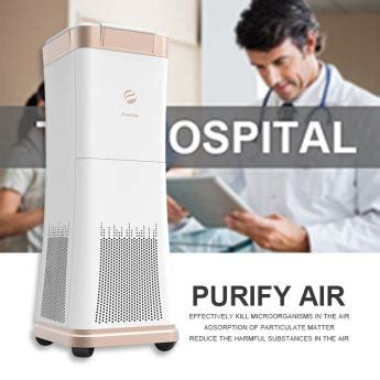 china  medical air sterilizer manufacturers factory