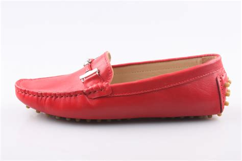 tods womens loafers sale tods shoes outlet tods sale driving shoes