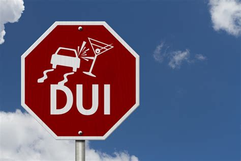 How Does A Dui Stay On Your Criminal Record In Nc Avoid A Dui Conviction Ruin Your Future Attack