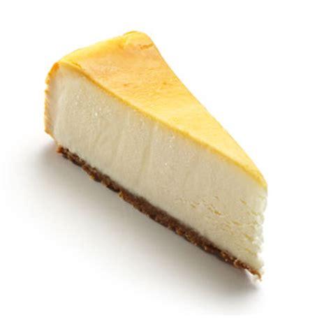 Cheese Per Gram nutritions cheesecake per 100 grams