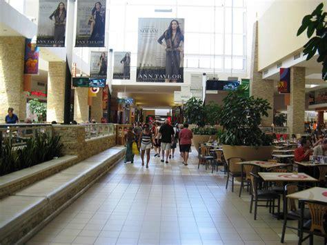 Chandler Mall Food Court by BigMac1212 on DeviantArt