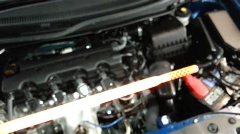 2003 honda odyssey transmission fluid change transmission fluid and filter on a 2003 gmc yukon