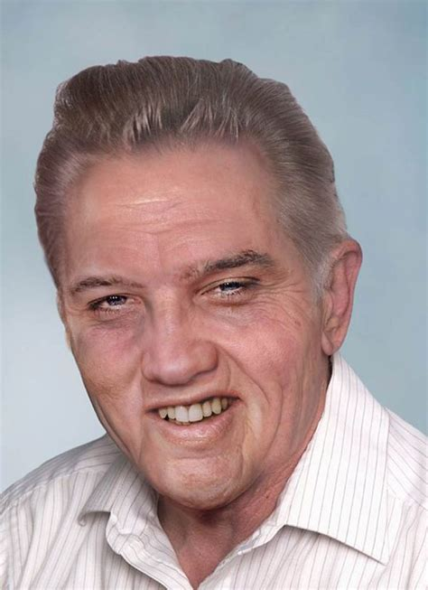 famous people who died today 2015 what elvis presley would look like if he was still alive