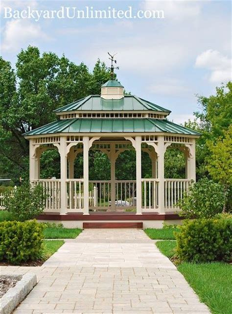 gazebo cupola free gazebo cupola plans woodworking projects plans