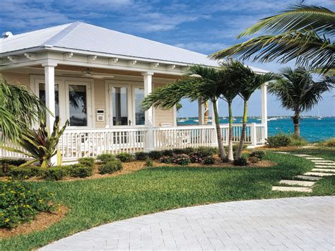 key west style homes key west style cottage plans key