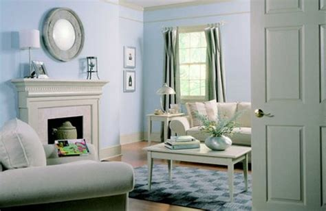 blue and white living room decorating ideas light blue living room ideas home decor gallery