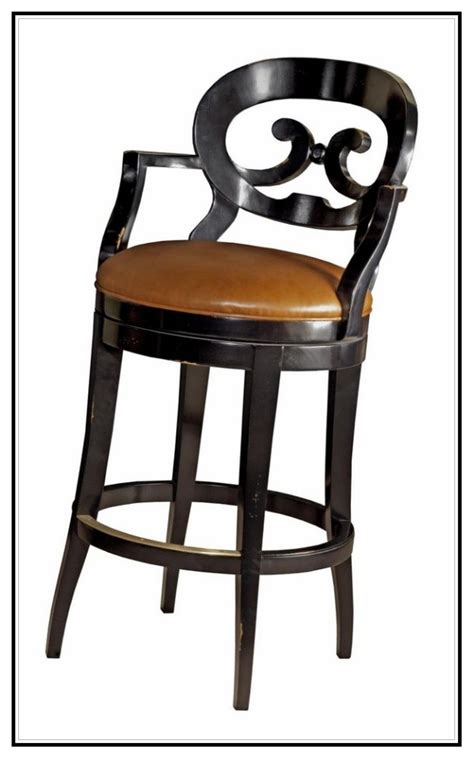 Bar Stool Height For 48 Inch Counter bar counter standard height images custom home bar